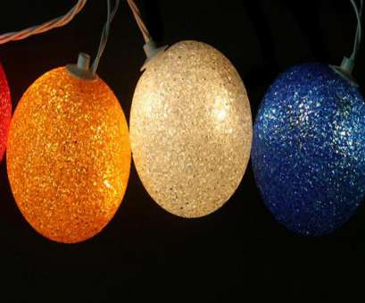 multi colored christmas lights with white wire Set of 6 Multi-Colored Lighted Twinkling Sphere Party Patio Wedding Christmas Lights, White Wire Multi Colored Christmas Lights With White Wire Cleaver Set Of 6 Multi-Colored Lighted Twinkling Sphere Party Patio Wedding Christmas Lights, White Wire Pictures