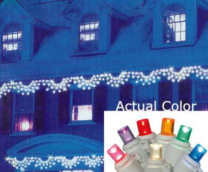 multi colored christmas lights with white wire Shop, of, Multi-Color, Wide Angle Swag Christmas Lights, White Wire, Free Shipping Today, Overstock.com, 17337146 Multi Colored Christmas Lights With White Wire Best Shop, Of, Multi-Color, Wide Angle Swag Christmas Lights, White Wire, Free Shipping Today, Overstock.Com, 17337146 Galleries