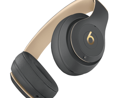 music wire gauge to mm Beats Studio3 Wireless, Beats by Dre Music Wire Gauge To Mm Popular Beats Studio3 Wireless, Beats By Dre Solutions