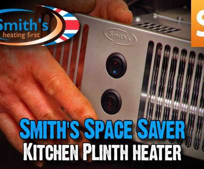 myson kickspace thermostat wiring diagram How to Install a Smith's Space Saver Plinth Heater Myson Kickspace Thermostat Wiring Diagram Simple How To Install A Smith'S Space Saver Plinth Heater Images