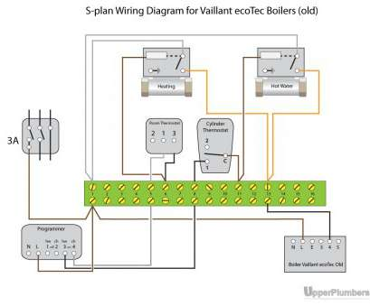 myson thermostat wiring diagram ... Electrical Installation, Wiring Diagram, 3 Port Motorised Best Of Valve Myson Thermostat Wiring Diagram Most ... Electrical Installation, Wiring Diagram, 3 Port Motorised Best Of Valve Collections