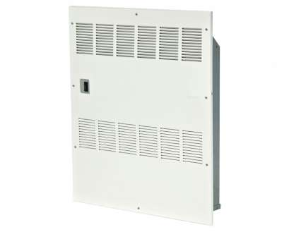 myson thermostat wiring diagram Myson, Convectors Whispa 9000RCU. Whispa, Wall, Convector Recessed Myson Thermostat Wiring Diagram Professional Myson, Convectors Whispa 9000RCU. Whispa, Wall, Convector Recessed Collections