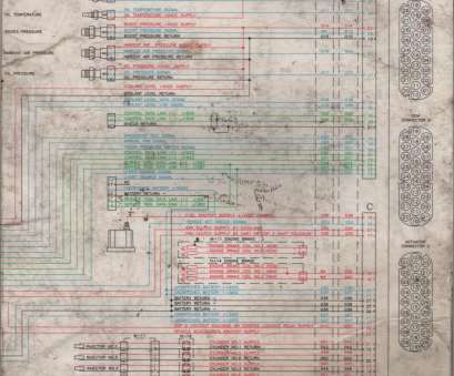 8 Perfect N14 Celect Wiring Diagram Images - Tone Tastic