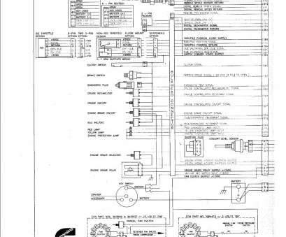 8 Perfect N14 Celect Wiring Diagram Images - Tone Tastic on cummins wiring diagram, ism wiring diagram, engine wiring diagram, n14 fuel system diagram, general motors stereo wiring diagram, n14 ecm pinout diagram, m 11 ecm wiring diagram,