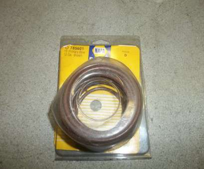 napa 12 gauge wire Picture 1 of 2 Napa 12 Gauge Wire Popular Picture 1 Of 2 Collections