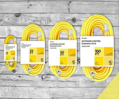 napa 12 gauge wire Thonapa 10, 25, 50 Ft or, Ft Outdoor Extension Cord, 12/3 Heavy Duty Yellow Extension Cable with 3 Prong Grounded Plug, Safety Napa 12 Gauge Wire New Thonapa 10, 25, 50 Ft Or, Ft Outdoor Extension Cord, 12/3 Heavy Duty Yellow Extension Cable With 3 Prong Grounded Plug, Safety Galleries
