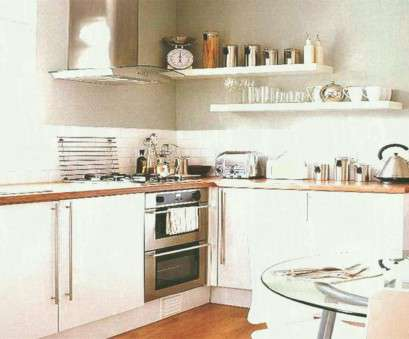 narrow wire rack shelving How Toanize Small Kitchen Stores Wire Rack Shelving, Narrow Cupboard Storage Appliance Solutions Narrow Wire Rack Shelving Practical How Toanize Small Kitchen Stores Wire Rack Shelving, Narrow Cupboard Storage Appliance Solutions Ideas