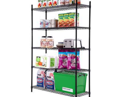 narrow wire rack shelving Style Selections 72-in, 47.7-in, 18-in D Narrow Wire Rack Shelving Cleaver Style Selections 72-In, 47.7-In, 18-In D Pictures