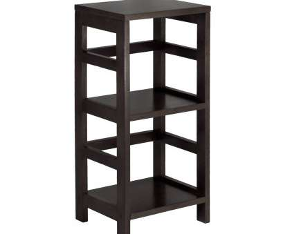 narrow wire rack shelving Winsome Wood 92314, 2-Tier Narrow Storage Shelf Narrow Wire Rack Shelving Brilliant Winsome Wood 92314, 2-Tier Narrow Storage Shelf Photos