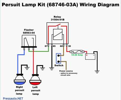 Narva Wiring Diagram - Wiring Diagram Schematics on