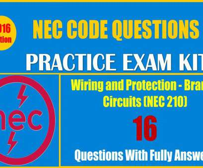 nec wire gauge calculator wiring, protection branch circuits, 210 16 questions with rh youtube, NEC Wire Sizing Nec Wire Gauge Calculator Nice Wiring, Protection Branch Circuits, 210 16 Questions With Rh Youtube, NEC Wire Sizing Pictures