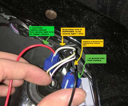 negative electrical wire colors help backup camera reverse light trigger splice, working jeep rh wranglerforum, 2015 jeep wrangler reverse light wire color, Reverse Wire Negative Electrical Wire Colors Popular Help Backup Camera Reverse Light Trigger Splice, Working Jeep Rh Wranglerforum, 2015 Jeep Wrangler Reverse Light Wire Color, Reverse Wire Collections