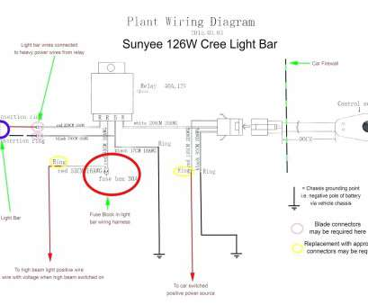 negative electrical wire colors low voltage outdoor lighting wiring diagram electrical circuit rh citruscyclecenter, 480V 3 Phase Wire Colors Negative Electrical Wire Colors Creative Low Voltage Outdoor Lighting Wiring Diagram Electrical Circuit Rh Citruscyclecenter, 480V 3 Phase Wire Colors Photos
