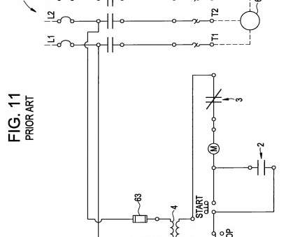 nema motor starter wiring diagram Square D 8536sco3s Wiring Diagram Simple Square D Nema Size 1 Starter Wiring Diagram Magnetic Motor 13 Cleaver Nema Motor Starter Wiring Diagram Galleries