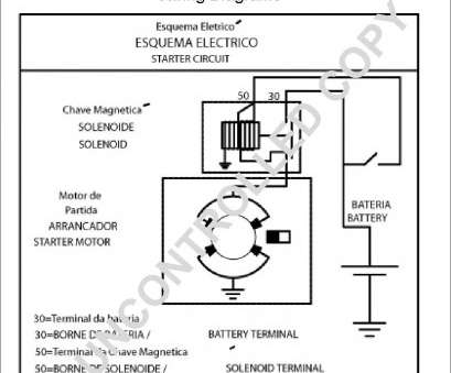 nema motor starter wiring diagram Motor Starter Wiring Diagrams, Wiring Diagram Nema Motor Starter Wiring Diagram Popular Motor Starter Wiring Diagrams, Wiring Diagram Galleries