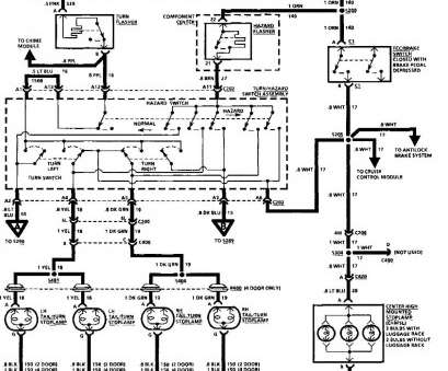nema motor starter wiring diagram ..., Starter Wiring Diagram Reference, 12 Lead Wiring Diagram Reference Nema 24 Stepper Nema Motor Starter Wiring Diagram Simple ..., Starter Wiring Diagram Reference, 12 Lead Wiring Diagram Reference Nema 24 Stepper Collections
