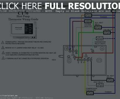 nest 1 wiring diagram Nest Wiring Diagram Heat Pump Best Of Nest thermostat Installation Troubleshooting Choice Image Free Nest 1 Wiring Diagram Professional Nest Wiring Diagram Heat Pump Best Of Nest Thermostat Installation Troubleshooting Choice Image Free Galleries