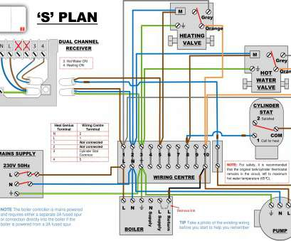 Nest 1 Wiring Diagram Best Nest Thermostat, Boiler Control Easy To Nest Thermostat Wiring Diagram Of on halogen transformer circuit diagram, electronic thermostat circuit diagram, nest 2 stage heating wiring, nest smart thermostat vs honeywell, nest thermostat setup, nest thermostat problems, nest thermostat wires, nest thermostat installation, nest thermostat connections, nest thermostat humidifier wiring, nest zoned wiring, nest thermostat parts, nest thermostat review, nest learning thermostat wiring, nest thermostat heat pump, nest thermostat backplate, nest wiring guide, nest thermostat battery, nest thermostat wiring plate, nest thermostat controls,