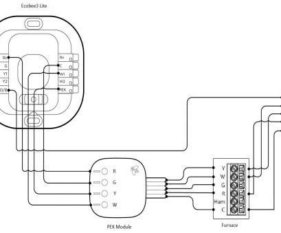nest 3 wiring diagram Ecobee Wiring Diagram Ecobee3 Lite With, For Heatpumps Support 13, 6 Nest 3 Wiring Diagram New Ecobee Wiring Diagram Ecobee3 Lite With, For Heatpumps Support 13, 6 Photos