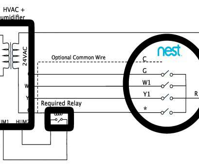 nest 3 wiring diagram Nest Learning Thermostat Advanced Installation, Setup Help, At 3 Wiring Diagram Nest 3 Wiring Diagram Practical Nest Learning Thermostat Advanced Installation, Setup Help, At 3 Wiring Diagram Galleries