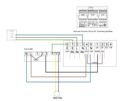 nest combi boiler wiring diagram ... Worcester Greenstar Wiring Diagram, fonar.me on nest control diagram, nesting diagram 11 Perfect Nest Combi Boiler Wiring Diagram Pictures