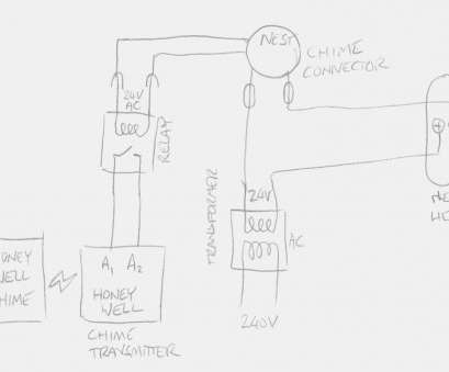 nest doorbell wiring diagram ... nesting, You, Attend Nest Doorbell Wiring, Diagram Information Nest Wiring Diagram Uk on nest Nest Doorbell Wiring Diagram Best ... Nesting, You, Attend Nest Doorbell Wiring, Diagram Information Nest Wiring Diagram Uk On Nest Collections