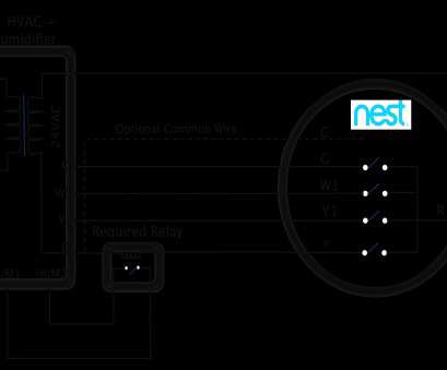 nest e wiring diagram Nest Wiring Diagram Reference Of Nest E Wiring Diagram, queen-int.com Nest E Wiring Diagram Popular Nest Wiring Diagram Reference Of Nest E Wiring Diagram, Queen-Int.Com Ideas