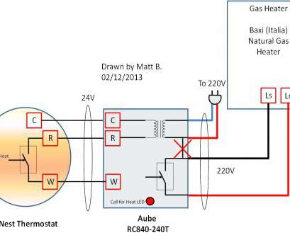 nest 3rd generation thermostat wiring diagram Full Size of Nest Thermostat, Generation Wiring Diagram Proposed Inclusive Power Wire A As Nest, Generation Thermostat Wiring Diagram Popular Full Size Of Nest Thermostat, Generation Wiring Diagram Proposed Inclusive Power Wire A As Collections