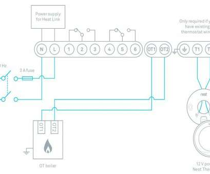 nest heatlink wiring diagram ..., Gen Nest Thermostat Wiring Diagram Opentherm Connections Inside Learning 3 Nest Heatlink Wiring Diagram Top ..., Gen Nest Thermostat Wiring Diagram Opentherm Connections Inside Learning 3 Images
