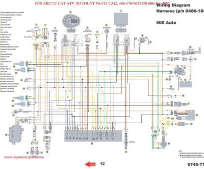 nest humidifier wiring diagram Nest Thermostat Humidifier Wiring Diagram Refrence Honeywell Of 7 Nest Humidifier Wiring Diagram Popular Nest Thermostat Humidifier Wiring Diagram Refrence Honeywell Of 7 Galleries