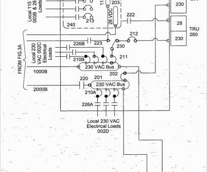 17 best nest humidifier wiring diagram images tone tastic. Black Bedroom Furniture Sets. Home Design Ideas