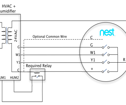 nest smart thermostat wiring diagram Nest Thermostat Wiring Diagram Wonderful Bright Built, Wire For Nest Smart Thermostat Wiring Diagram Cleaver Nest Thermostat Wiring Diagram Wonderful Bright Built, Wire For Images