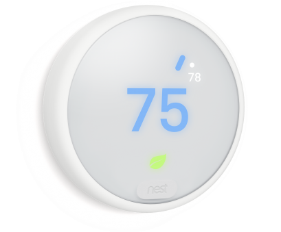 nest t4000es wiring diagram Nest Thermostat E, ComEd Marketplace 12 Professional Nest T4000Es Wiring Diagram Collections