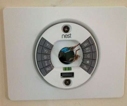 nest t4000es wiring diagram Installing Nest in a 100-Year-Old House with Radiator Heating: A Nest T4000Es Wiring Diagram Brilliant Installing Nest In A 100-Year-Old House With Radiator Heating: A Images
