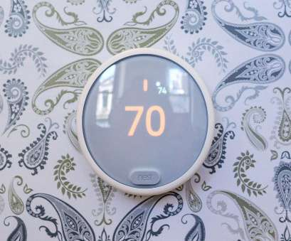 nest t4000es wiring diagram Nest's cheaper thermostat is better than, original -, Verge Nest T4000Es Wiring Diagram Popular Nest'S Cheaper Thermostat Is Better Than, Original -, Verge Galleries