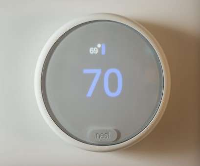 nest thermostat e wiring diagram A smart Nest thermostat, a, less cash Nest Thermostat E Wiring Diagram Professional A Smart Nest Thermostat, A, Less Cash Pictures