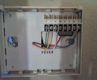 nest thermostat wiring diagram 8 wire 5 Wire thermostat Wiring Diagram, Wire thermostat Wiring Diagram for Nest Thermostat Wiring Diagram 8 Wire Top 5 Wire Thermostat Wiring Diagram, Wire Thermostat Wiring Diagram For Pictures