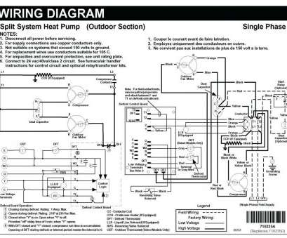 nest thermostat wiring diagram 8 wire Thermostat Wiring Diagram Ritetemp In 8 Conductor, Nest To Amazing Nest Thermostat Wiring Diagram 8 Wire Most Thermostat Wiring Diagram Ritetemp In 8 Conductor, Nest To Amazing Solutions