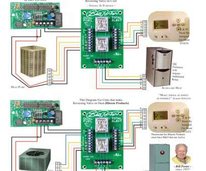 nest thermostat wiring diagram dual fuel The Heat Pump Made Easy by Bill Porter Of 65 Lovely Install Nest thermostat R Wire Nest Thermostat Wiring Diagram Dual Fuel Fantastic The Heat Pump Made Easy By Bill Porter Of 65 Lovely Install Nest Thermostat R Wire Photos
