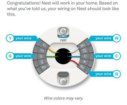 nest thermostat wiring diagram Nest Thermostat Wiring Diagram Best Of Wiring Diagram Nest Wire Data E280a2 Of Nest Thermostat Wiring Nest Thermostat Wiring Diagram Creative Nest Thermostat Wiring Diagram Best Of Wiring Diagram Nest Wire Data E280A2 Of Nest Thermostat Wiring Pictures