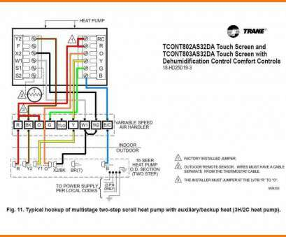 nest thermostat wiring diagram nest thermostat wiring diagram heat pump Download-nest thermostat heat pump wiring diagram collection wiring. DOWNLOAD. Wiring Diagram Nest Thermostat Wiring Diagram Fantastic Nest Thermostat Wiring Diagram Heat Pump Download-Nest Thermostat Heat Pump Wiring Diagram Collection Wiring. DOWNLOAD. Wiring Diagram Collections