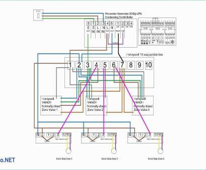 nest thermostat wiring diagram Nest Thermostat Wiring Diagram Inspirational Wiring Diagram Nest Thermostat Archives Edmyedguide24 List Nest Thermostat Wiring Diagram New Nest Thermostat Wiring Diagram Inspirational Wiring Diagram Nest Thermostat Archives Edmyedguide24 List Collections