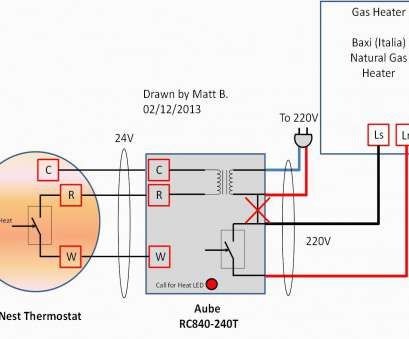 nest thermostat wiring diagram Nest Wiring Diagram Heat Pump Nest thermostat Wiring Diagram, Heat Pump Nest Get Nest Thermostat Wiring Diagram Popular Nest Wiring Diagram Heat Pump Nest Thermostat Wiring Diagram, Heat Pump Nest Get Ideas