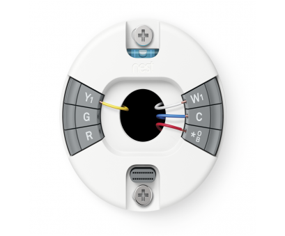 nest wiring diagram 4 wire Nest Thermostat E, Simple Energy Store, NYSEGSmartSolutions Nest Wiring Diagram 4 Wire Perfect Nest Thermostat E, Simple Energy Store, NYSEGSmartSolutions Galleries