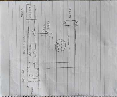 nest wiring diagram for ac Nest hello wiring diagram, battery operated wired doer Bell UK Nest Wiring Diagram, Ac Nice Nest Hello Wiring Diagram, Battery Operated Wired Doer Bell UK Photos