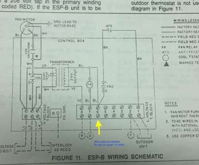 nest wiring diagram for ac Separate boiler, AC, to which does C wire connect, Nest thermostat, Home Improvement Stack Exchange Nest Wiring Diagram, Ac Brilliant Separate Boiler, AC, To Which Does C Wire Connect, Nest Thermostat, Home Improvement Stack Exchange Collections
