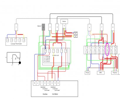 nest wiring diagram for combi boiler How to install, Nest Learning Thermostat (3rd Gen) in a Y-Plan Nest Wiring Diagram, Combi Boiler Best How To Install, Nest Learning Thermostat (3Rd Gen) In A Y-Plan Solutions