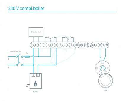 nest wiring diagram combi boiler Nest Learning Thermostat,, Generation, White, Mr Central Heating Nest Wiring Diagram Combi Boiler New Nest Learning Thermostat,, Generation, White, Mr Central Heating Solutions