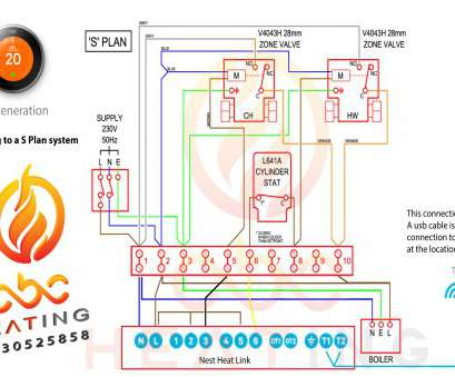 nest wiring diagram for combi boiler The room stat requires a 240v plug or, core wire going back to, wiring centre or, boiler if it's a combination boiler. Nest, Gen Nest Wiring Diagram, Combi Boiler Fantastic The Room Stat Requires A 240V Plug Or, Core Wire Going Back To, Wiring Centre Or, Boiler If It'S A Combination Boiler. Nest, Gen Solutions