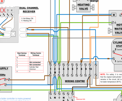 Nest Wiring Diagram, Combi Boiler Top How To Install, Nest Learning on chilled beam diagram, plumbing diagram, geothermal heating diagram, refrigeration diagram, electricians diagram, solar heating diagram, parking diagram, insulation diagram, garden diagram, hydronic heating diagram, air handling unit diagram, roofing diagram, heat engine diagram, heat pumps diagram, ventilation diagram, central heating diagram, 2 zone heating system diagram, evaporative cooler diagram, rainwater harvesting diagram, wood flooring diagram,